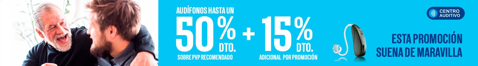 promo-audiologia-castellano