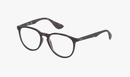 gafas graduadas al momento