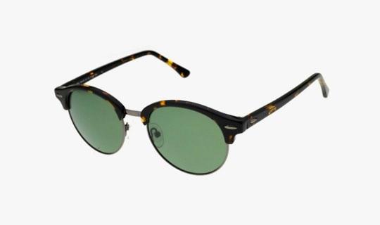 54e930ae05 Inicio - Gafas Completas