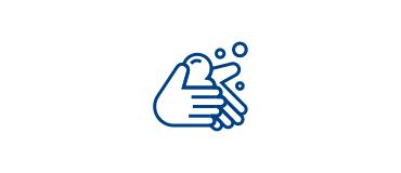 icono-lavar-manos