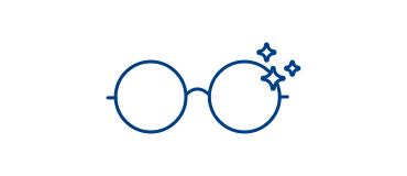 icono-gafas-limpias
