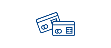 icono-tarjeta