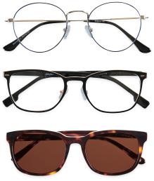 gafas-progresivas